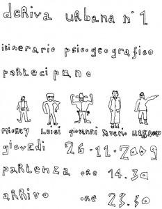 http://alessandroverona.it/files/dimgs/thumb_0x300_6_60_231.jpg